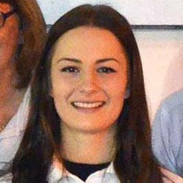 Chloe Anderson